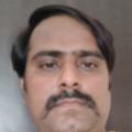 Advocate Raj Kiran Gurrala, Lawyer in Andhra Pradesh - Hyderabad (near Kovvur)