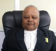 Advocate MOHAMED ILYAS, Lawyer in Karnataka - Bangalore (near Hubli)