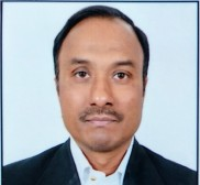 Advocate NIKHIL CHANDRA PRAMANIK, Lawyer in Madhya Pradesh - Indore (near Patharia)