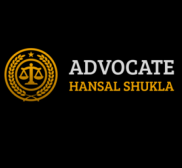 Advocate Advocate Hansal, Lawyer in Gujarat - Ahmedabad (near Valabhipur)