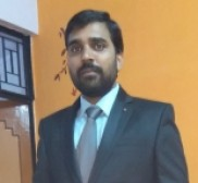 Advocate Sujeet Kumar Mishra, Lawyer in Haryana - Gurgaon (near Uchana)