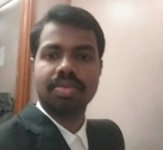 Advocate Adv. MANU MOHAN, Lawyer in Kerala - Trivandrum (near Tellicherry)