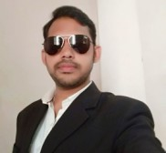 Advocate Narayan shetty, Lawyer in Karnataka - Dharwad (near Kollegal)