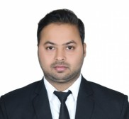 Advocate Shahnawaz khan, Lawyer in Uttar Pradesh - Meerut (near Aligarh)