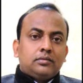 Advocate Prabhakar Verma, Lawyer in Chhattisgarh - Ambikapur (near Pathalgaon)