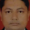 Advocate Manoj biradar, Lawyer in Maharashtra - Aurangabad (near Alibag)