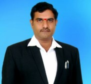Advocate K N S K  VARA PRASAD, Lawyer in Andhra Pradesh - Hyderabad (near Venkatagiri)