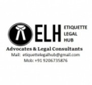 Etiquette Legal Hub, Law Firm in Bangalore - K R Puram