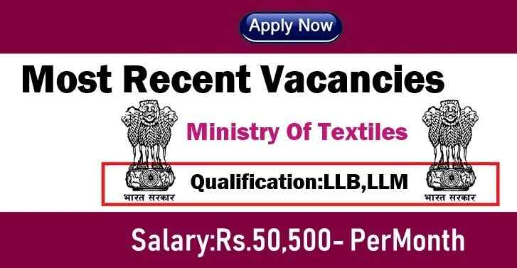 J000000000155239 Online Form Filling Jobs Mumbai on english worksheet, out 7cr, out 1040x, out job application, work home,