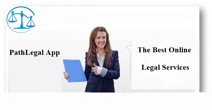 The Best Online Legal Services