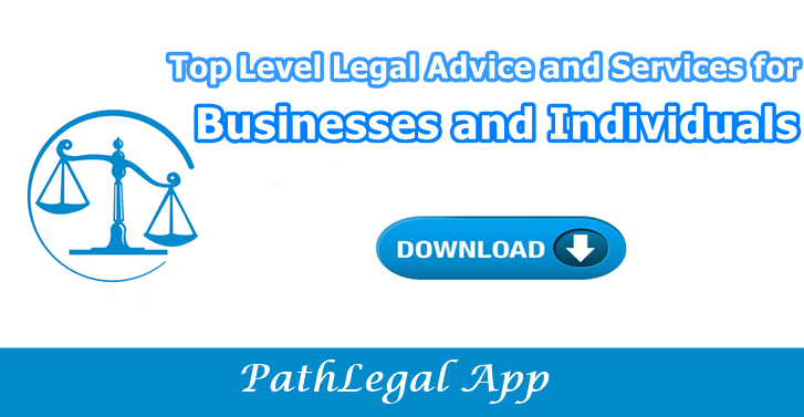 Top Level Legal Advice And Services For Businessess And Individuals