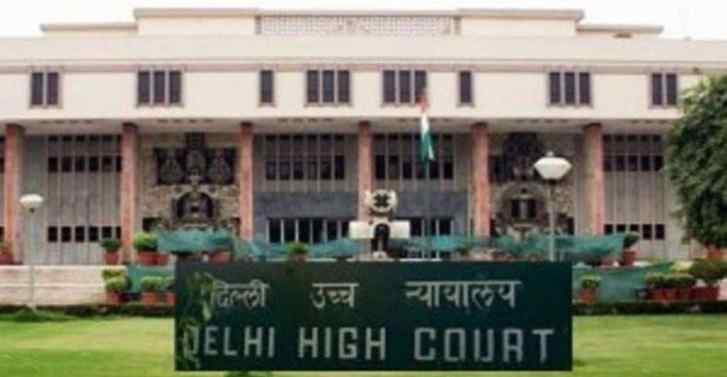 Delhi HC Compulsory Retirement is not Stigmatic