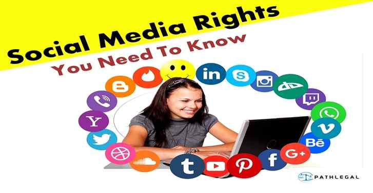 Do you have Privacy Rights On Social Media?