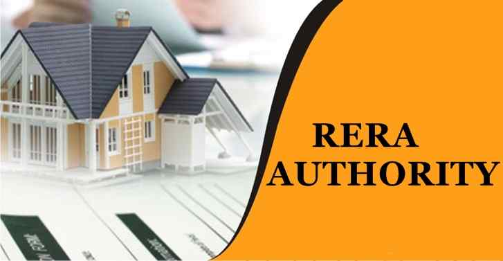 RERA Authority