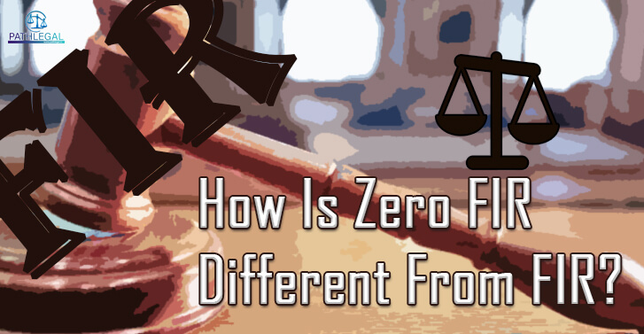 How Is Zero FIR Different From FIR?