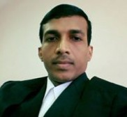 Advocate Adv Anil Kumar PC , Lawyer in Kerala - Kochi (near Nadapuram)