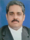 Advocate Dr. PRADEEP K.P., Lawyer in Kerala - Kerala (near Trivandrum)