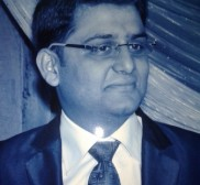 Advocate AMOL A SHIRGURKAR, Lawyer in Maharashtra - Pune (near Sinnar)
