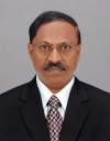 Advocate A.P.loganathan, Lawyer in Tamil Nadu - Chennai (near Erode)