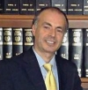 Lawfirm George Giagkoudakis Law Office In Greece  - Centre of Kavala