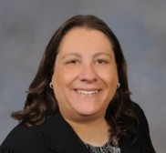 Attorney Sheri Abrams, Property attorney in Virginia - Fairfax County