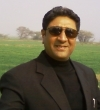 Advocate Bhupendra Datta, Lawyer in Haryana - Faridabad (near Gurgaon)