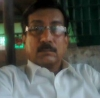 Advocate Asoke Majumder, Lawyer in West Bengal - Kolkata (near Alipurduar)