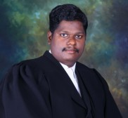 Advocate V.m.parthasarathy Pondicherry - Lawspet, Pondicherry