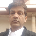 Advocate sahay and sahay advocates, Accident advocate in Delhi - NEW DELHI, JANAKPURI
