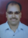 Advocate kumar bimlendu, Lawyer in Jharkhand - Dhanbad (near Chaibasa)