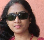 Advocate NISHITHA ARULSELVAN, International Trade advocate in Chennai - PERUMBAKKA