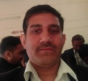 Advocate dhananjaytiwari, District Court advocate in Dhamtari - dhamtari