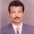 Advocate Sunil Shah, Lawyer in Gujarat - Mehsana (near Kadi)