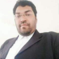 Advocate V ADITYA SANTOSH KUMAR, Lawyer in Andhra Pradesh - Hyderabad (near Khammam)