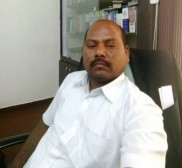 Advocate S.C.MURALI MOHAN RAO, Lawyer in Andhra Pradesh - Hyderabad (near Hyderabad)