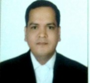 Advocate Advocate Sudhir Parshe and Associates, Agreement advocate in Pune - Pune and Kolhapur Maharashtra