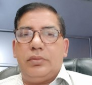 Advocate Gopal Sharma Advocate, Lawyer in Haryana - Bhiwani (near Rewari)