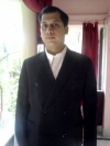 Advocate KOUSIK GHOSH, Lawyer in West Bengal - Kolkata (near Alipurduar)