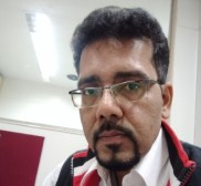 Advocate Punyabrata Mukherjee, Lawyer in West Bengal - Kolkata (near Contai)