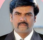 Advocate Natraj, Lawyer in Karnataka - Shimoga (near Shorapur)