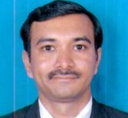 Advocate Divyesh Gandhi, Lawyer in Gujarat - Rajkot (near Salaya)