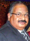 Advocate D.S.Mathur, Lawyer in Rajasthan - Jaipur (near Aklera)