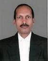 Advocate S SUDHAKAR RAO, Lawyer in Andhra Pradesh - Hyderabad (near Kaikalur)