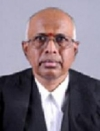 Advocate G. Narender Raj, Advocate, High Court of A.P., Civil Court advocate in Hyderabad - Musheerabad, Hyderabad