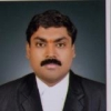 Advocate Dr D V Rao Advocates, Lawyer in Andhra Pradesh - Hyderabad (near Elamanchili)