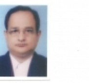Advocate SANTANU CHAKRABORTY, Lawyer in West Bengal - Haora (near Barakpur)