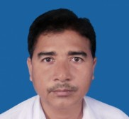 Advocate GOUTAM KUMAR GIRI, Lawyer in West Bengal - Contai (near Khardah)