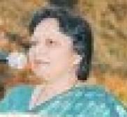 Advocate Neelima Mysore, Consumer Protection attorney in Pune - Shivajinagar