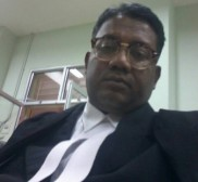 Advocate ananthchellaram , Motor Accident advocate in India - Nagercoil