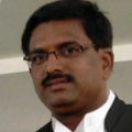 Advocate Anil Kumar Yadav.B, Advocate, Real Estate advocate in Hyderabad - 8790100159, Hyderabad